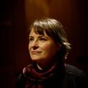 Alison Bullock Aarsten