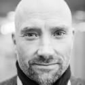 Håkan Hellqvist