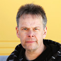 Sten Strömgren