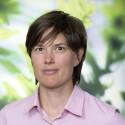 Klara Helstad