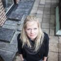 Maria Svensson Wiklander