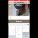 Rekryteringslösning i mobilen