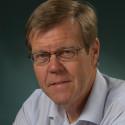 Christian Brochmann