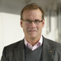 Carl Carlsson