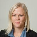 Hanna Hansson