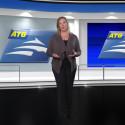 Lotta Nilsson Viitala presenterar första kvartalet 2018
