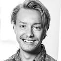 Anton Segerson