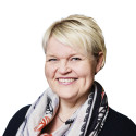 Maria Norberg Johansson