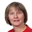 Hanne Jakobsen