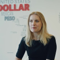 Worldpay improves acceptance rates for merchants with Veridu