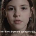 Barnens Tankesmedja frågar politikerna