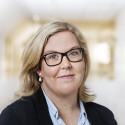 Ida Alm Pellbäck