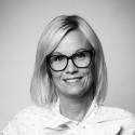 Frida Paulsson