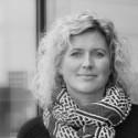 Kirstine Rechendorff