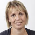 Karin Lindskog Johansson