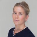Ulrika Engellau