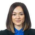 Jana Hussfelt