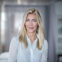 Anna Hjertstedt