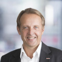 Sven-Göran Svensson