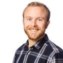 Jesper Nordgren