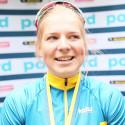 Intervju Clara Lundmark
