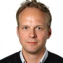 Niels Boe-Hauggaard