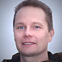 Jörgen Mattsson