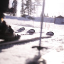 Kungsberget video