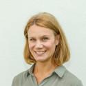 Evelina Borseman