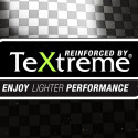 TeXtreme® Technology video