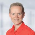 Charlotte Rømeling
