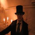 Un tour storico a Stoccolma sulle orme dei fantasmi a Gamla Stan