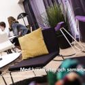 Vi är ett komplett fastighetsbolag som huserar i Trollhättan