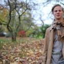 Möt Jonathan Fahl - vår Talent Sourcer