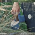 Sisterhood - Scorett in collaboration with FGL-store
