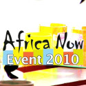 Nyinvigning Africa Now showroom