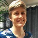 Lena Viktorsson