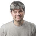 Arne Bernhardsen