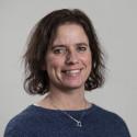 Elisabeth Løvstad