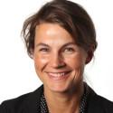 Christine Almlund