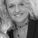 Helena Sverrisdóttir Liewendahl