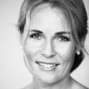 Marika Lindblom