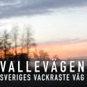 Välkommen till Skövde - hjärtat av Skaraborg!
