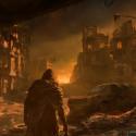 Mutant Year Zero RPG - Release Trailer