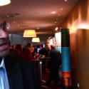 Videointervju - Shekhar Iyer på SAP om tre myter kring Big Data