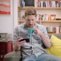 Best Connected – BT Consumer unveils plans for UK's first converged products & best customer service
