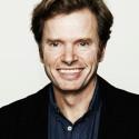 Ivar Björkman