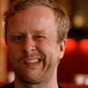 Kristjan Olafsson