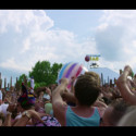 Solar Weekend Aftermovie 2014