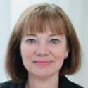 Birgitta Klang